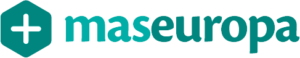 Logo maseuropa