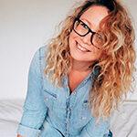 Adrienne Pitts - 10 fotógrafos de viajes