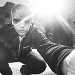 Alexis Coram - 10 fotógrafos de viajes