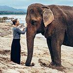 Melissa Findley - 10 fotógrafos de viajes