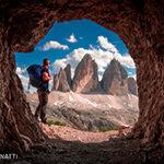 Miguel Morenatti - 10 fotógrafos de viajes