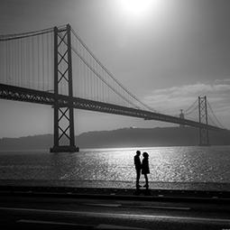 Fotografía de Lisboa - Miguel Morenatti