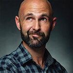 Oliver Vegas - 10 fotógrafos de viajes